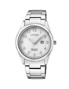 Reloj Citizen Eco-Drive EW2470-87A