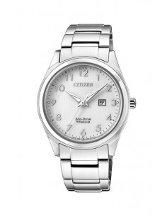 Reloj Citizen Eco-Drive EW2470-87A
