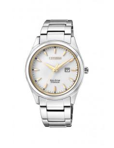 Reloj Citizen Eco-Drive EW2470-87B