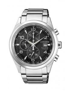 Reloj Citizen Eco-Drive CA0650-82E