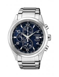 Reloj Citizen Eco-Drive CA0650-82L