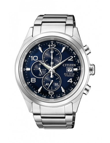 2ef886448271 Reloj Citizen Eco-Drive CA0650-82L