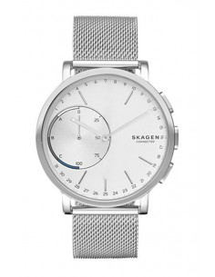 Reloj Skagen Connected SKT1100 The Hagen Connected