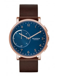 Reloj Skagen Connected SKT1103 The Hagen Connected