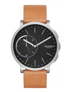 Reloj Skagen Connected SKT1104 The Hagen Connected