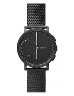 Reloj Skagen Connected SKT1109 The Hagen Connected