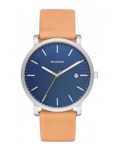 Reloj Skagen Hagen SKW6279