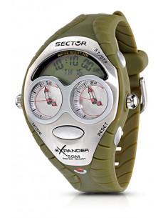 Reloj Sector R3251172295