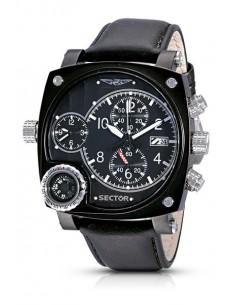 Reloj Sector R3251907025