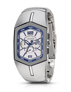 Reloj Sector R3273601145