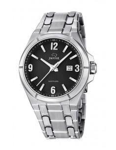 Reloj Jaguar J668/4