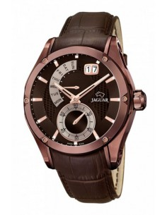 Reloj Jaguar J680/A