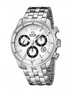 Reloj Jaguar J687/4