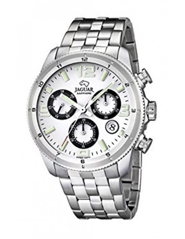 95f18e1a6 Reloj Jaguar J687/4 - Relojes Jaguar