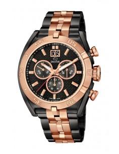 Reloj Jaguar J811/1