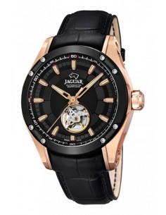 Reloj Jaguar J814/A