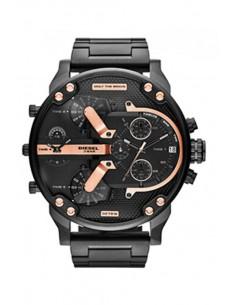 Reloj Diesel DZ7312