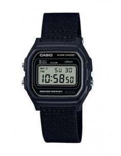 Reloj Casio Collection W-59B-1AVEF