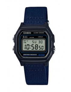 Reloj Casio Collection W-59B-2AVEF