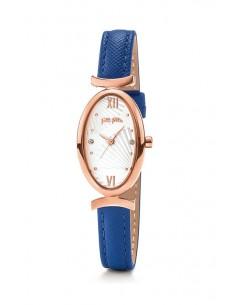 Reloj Folli Follie Lady Bloom WF16R031SSS-BL