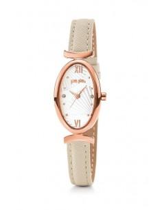 Reloj Folli Follie Lady Bloom WF16R031SSS-WSH