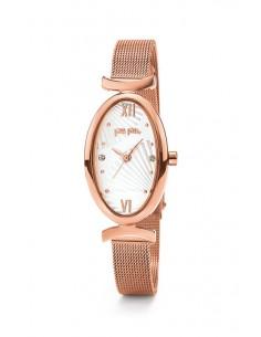 Reloj Folli Follie Lady Bloom WF16R031BSS