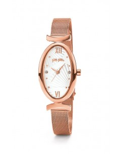 Reloj Folli Follie Lady Bloom WF16R031BSS