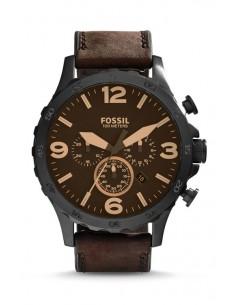 Reloj Fossil JR1487