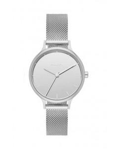 Online Uhren SkagenSie Kaufen Online Uhren SkagenSie Uhren Online SkagenSie Online Uhren Kaufen Kaufen SkagenSie SzLMqVpGU