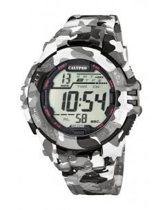Reloj Calypso K5681/1