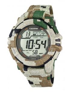 Reloj Calypso K5681/3