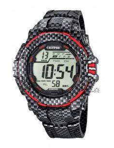Reloj Calypso K5681/4