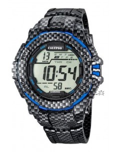 Reloj Calypso K5681/5