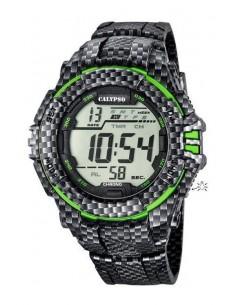 Reloj Calypso K5681/6