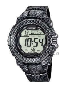 Reloj Calypso K5681/7