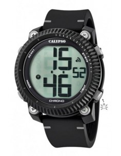 Reloj Calypso K5731/1