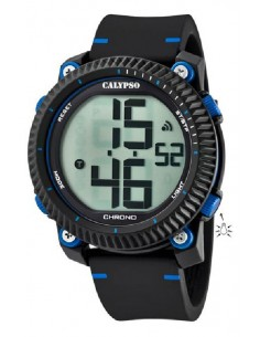Reloj Calypso K5731/2