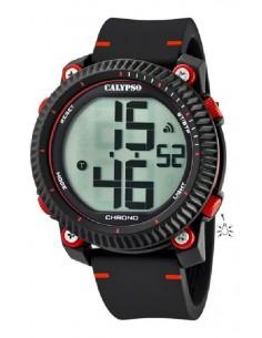 Reloj Calypso K5731/3