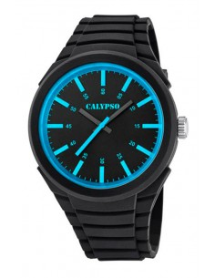 Reloj Calypso K5725/3