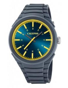 Reloj Calypso K5725/4