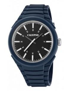 Reloj Calypso K5725/5