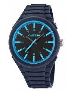 Reloj Calypso K5725/6