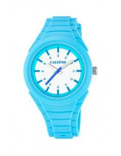 Reloj Calypso K5724/3