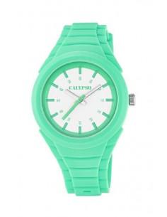 Reloj Calypso K5724/1