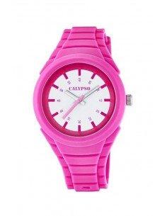 Reloj Calypso K5724/2