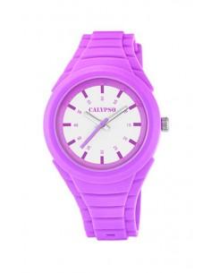 Reloj Calypso K5724/4