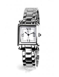 Reloj Paul Versan PV4053-B