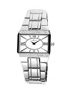 Reloj Paul Versan PV4416-PL