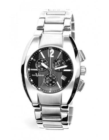 e225ad47be59 Reloj Paul Versan PV7612-N - Relojes Paul Versan