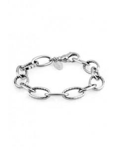 Lotus Silver Bracelet LP1002/2/A